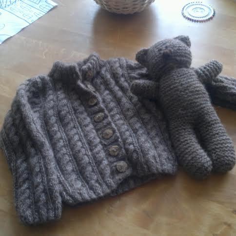 megztinys meskiukas1