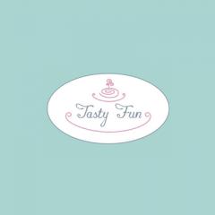 Tasty Fun – saldaus meno krautuvėlė