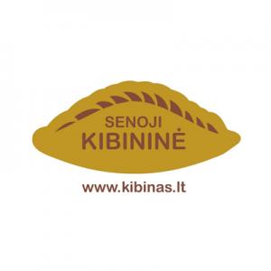 kibinine