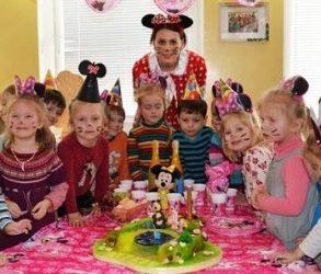 pelytės minės gimtadienis šiauliai