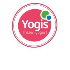 Ledainė Yogis Vilniuje