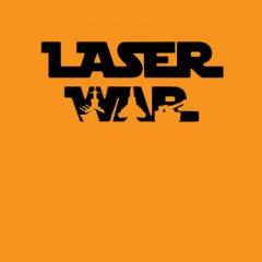 AKTYVIAUSIEMS! Gimtadienio programa gamtoje su Laser Tag