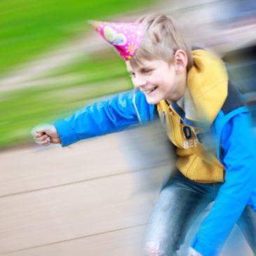 krizines vaiku gimtadieniu situacijos