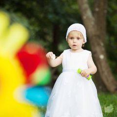 Vaikų-fotografai