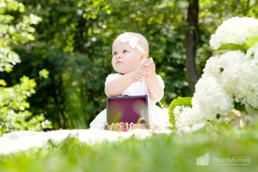 kūdikių fotosesija, gimtadienio mugė