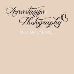 PhotoMoment – Anastasyja Photography