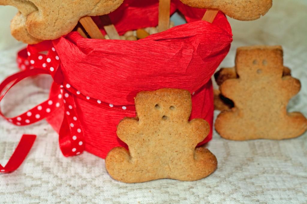 Sausainiai vaikams – Gimtadienio mugė