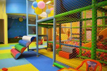 žaidimų kambarys saulutė