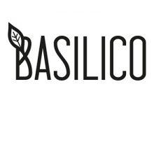 Picų kepimo pamokėlės restorane Basilico