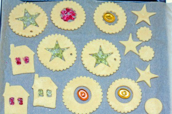 sausainiai vaiko gimtadieniui, gimtadienio mugė