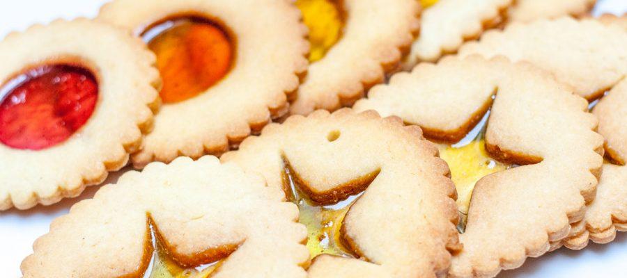 vitražiniai sausainiai-gimtadienio-muge