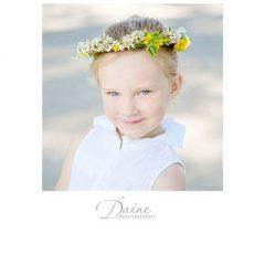 Dainephotography vaikų foto gimtadienio mugė