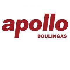 Gimtadienis Apollo boulinge