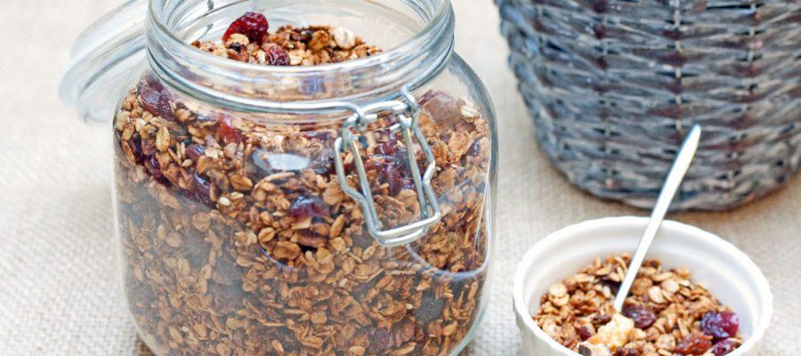 granola-receptas-kaip-pagaminti