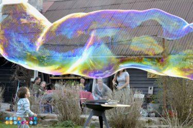 milžiniški muilo burbulai-kur-užsakyti