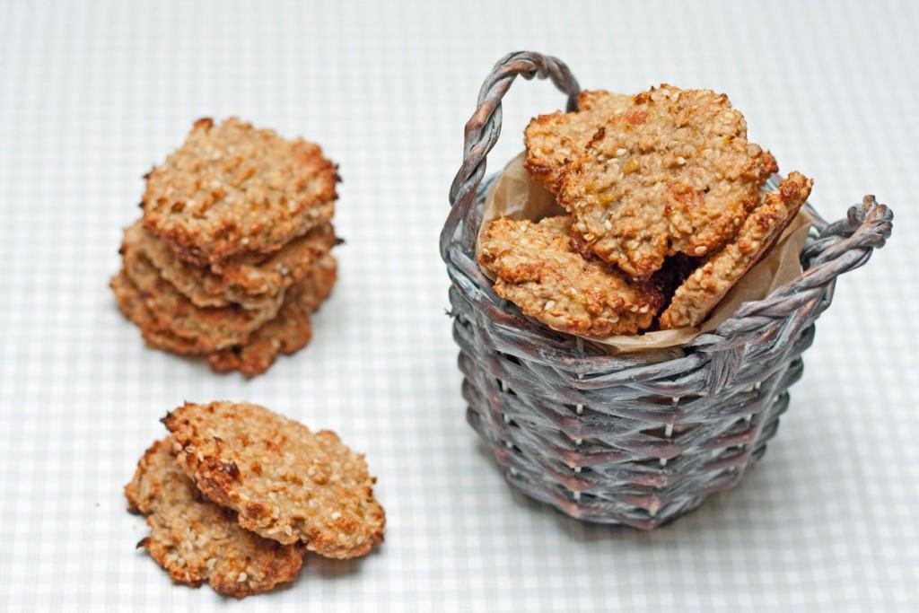 Sveiki veganiški sausainiai, gimtadienio mugė