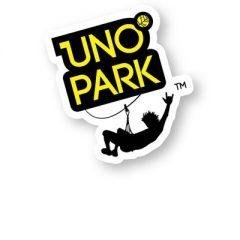uno-park-nuotykiu-parkas-vilniuje