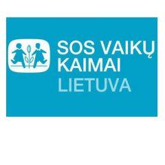 Karklės SOS vaikų poilsiavietė