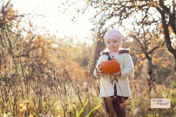 fotografavimas rudenį gimtadienio mugė