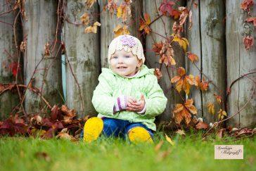 kaip fotografuoti vaikus rudenį gimtadienio mugė
