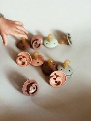 kokybiški čulptukai kūdikiui kur pirkti