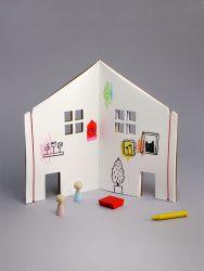 lėlių namas