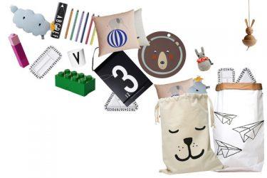 maišas žaislams daiktadėžės tvarka vaiko kambaryje