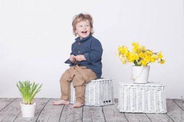 vaikų fotografas vilnius