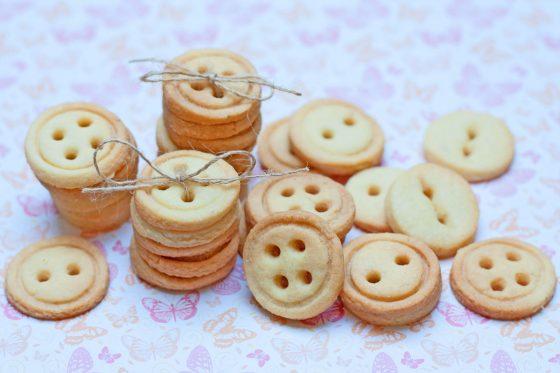sausainiai sagutės