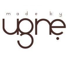 Made By Ugne – jaukūs daiktai vaikams