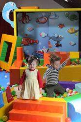 vaikų žaidimų kambarys klaipėda