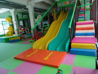 vaikų kambarys kaunas