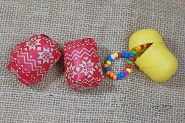 advento kalendorius kinder kiaušiniai