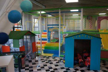 gimtadienis žaidimų kambaryje kaunas