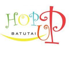 hop-up-batutai