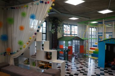 vaikų žaidimų kambarys julijanava jonučiai naugardiškė linksmadvaris