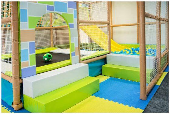 žaidimų kambarys alytus