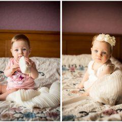 lėliukų fotografė