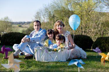 šeimos fotografė kaunas