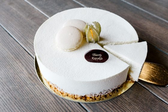 tortas boulingas