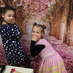 vaikų fotografas šiauliai