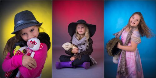 vaikų gimtadienių fotografavimas kaunas