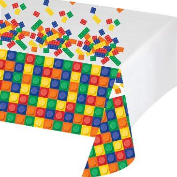 vienkartinė staltiesė vaikų šventei