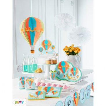 mergaitės gimtadienis dekoracijos