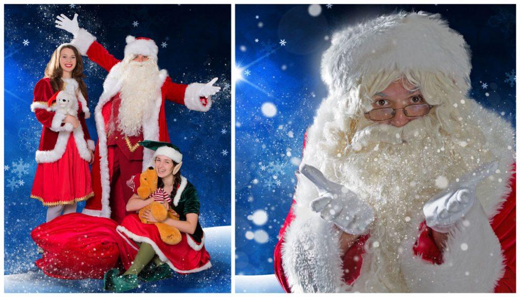 kalėdiniai renginiai organizavimas