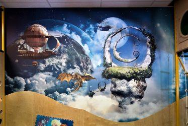 žaidimų kambarys vilnius centras