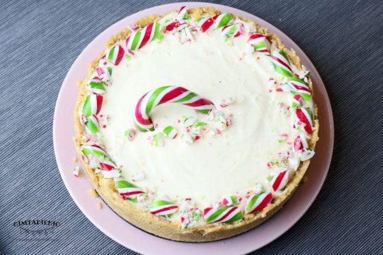 kalėdinis tortas dekoravimas