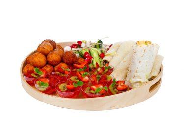 maistas vaiko gimtadieniui pagal užsakymą vilnius