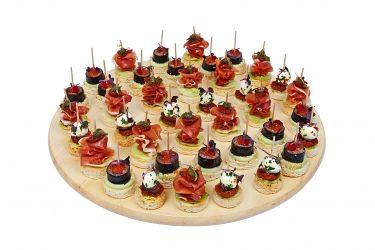 sumuštinukai vaiko gimtadienis kur užsakyti