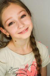 gimtadienis mergaitei mados gro=is kosmetika